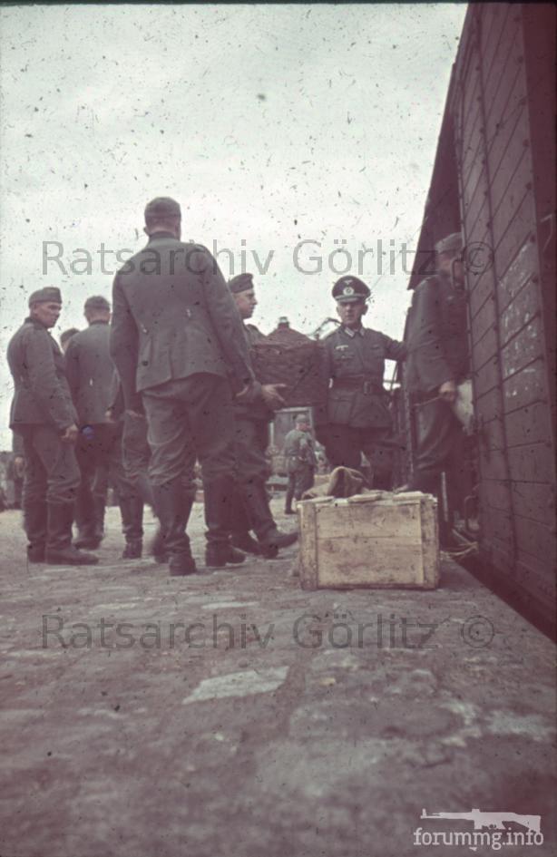 123268 - Военное фото 1939-1945 г.г. Западный фронт и Африка.