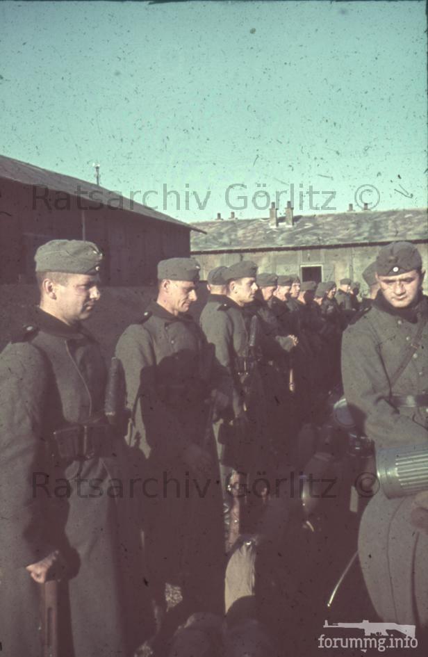 123278 - Военное фото 1939-1945 г.г. Западный фронт и Африка.