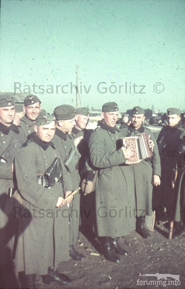 123280 - Военное фото 1939-1945 г.г. Западный фронт и Африка.