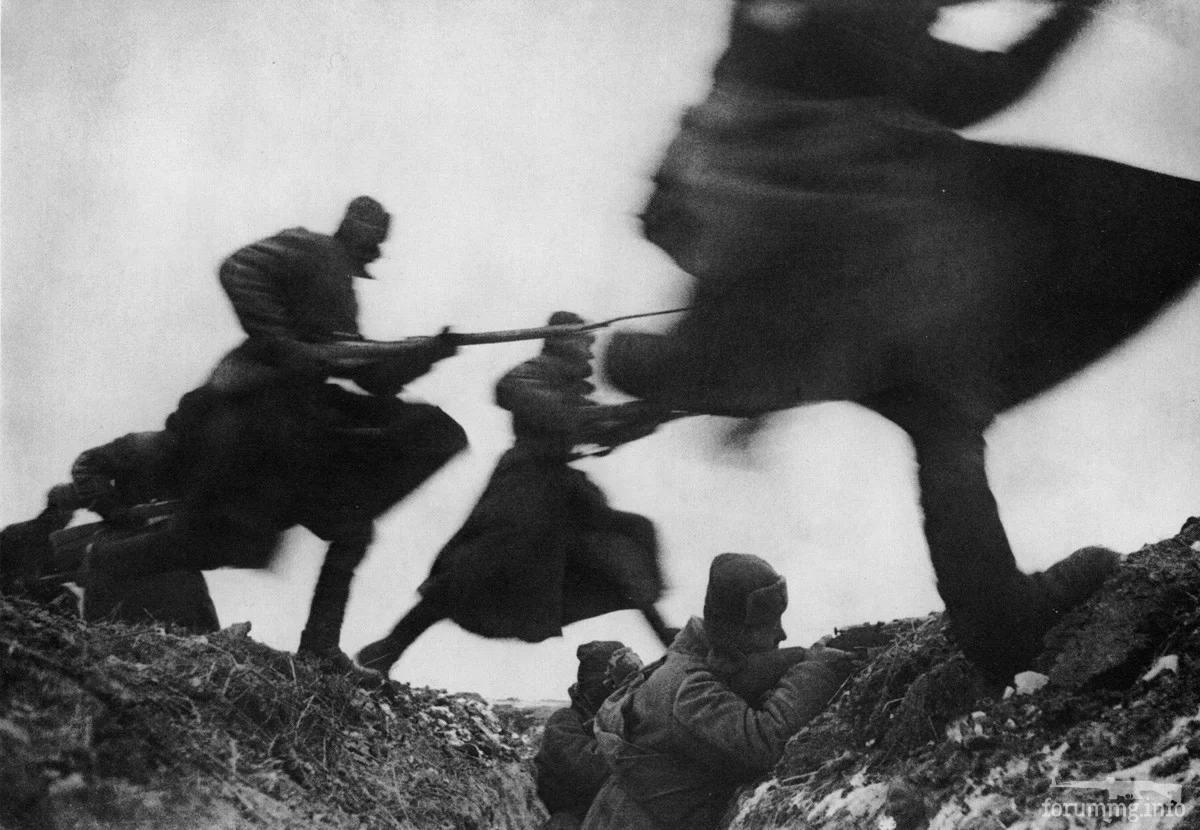123299 - Военное фото 1941-1945 г.г. Восточный фронт.