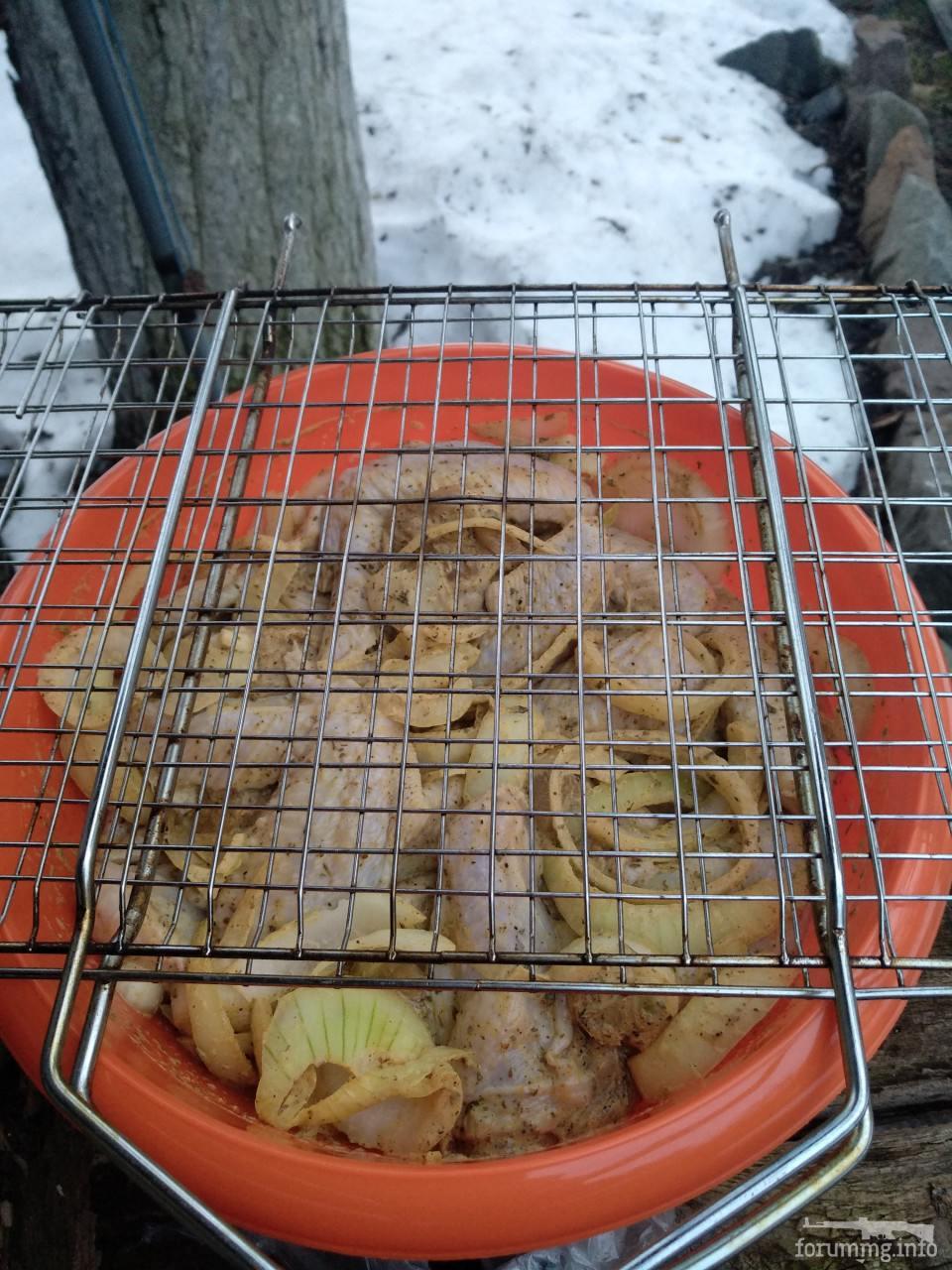 123324 - Закуски на огне (мангал, барбекю и т.д.) и кулинария вообще. Советы и рецепты.