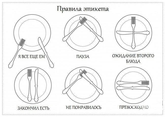123327 - Закуски на огне (мангал, барбекю и т.д.) и кулинария вообще. Советы и рецепты.
