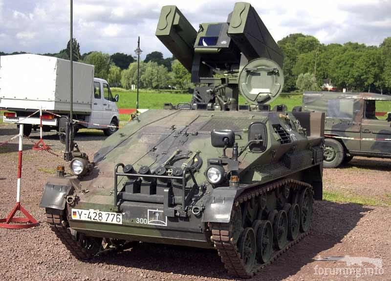 123334 - Современные бронетранспортеры (БТР)