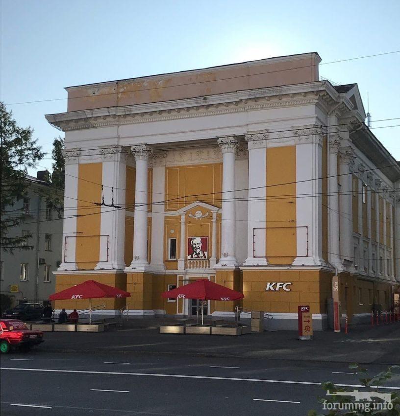 123400 - А в России чудеса!