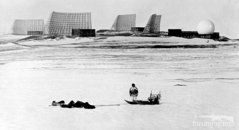 123437 - Летающий Чернобыль