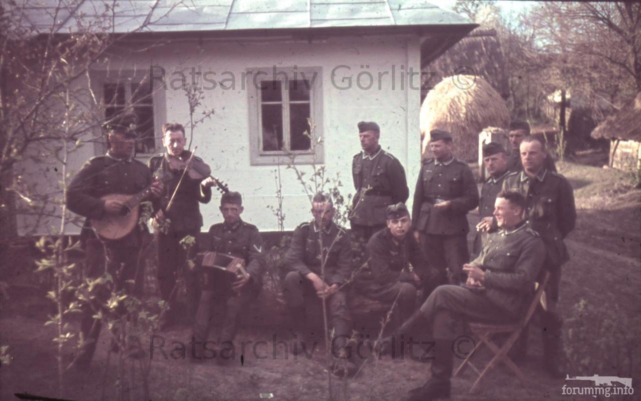 123548 - Оккупированная Украина в фотографиях