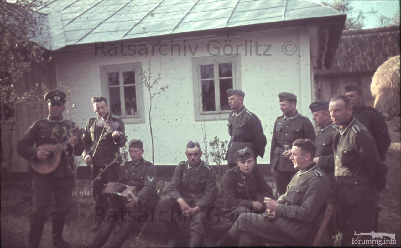 123549 - Оккупированная Украина в фотографиях