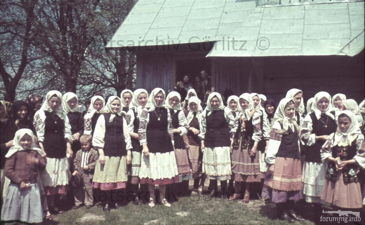 123551 - Оккупированная Украина в фотографиях