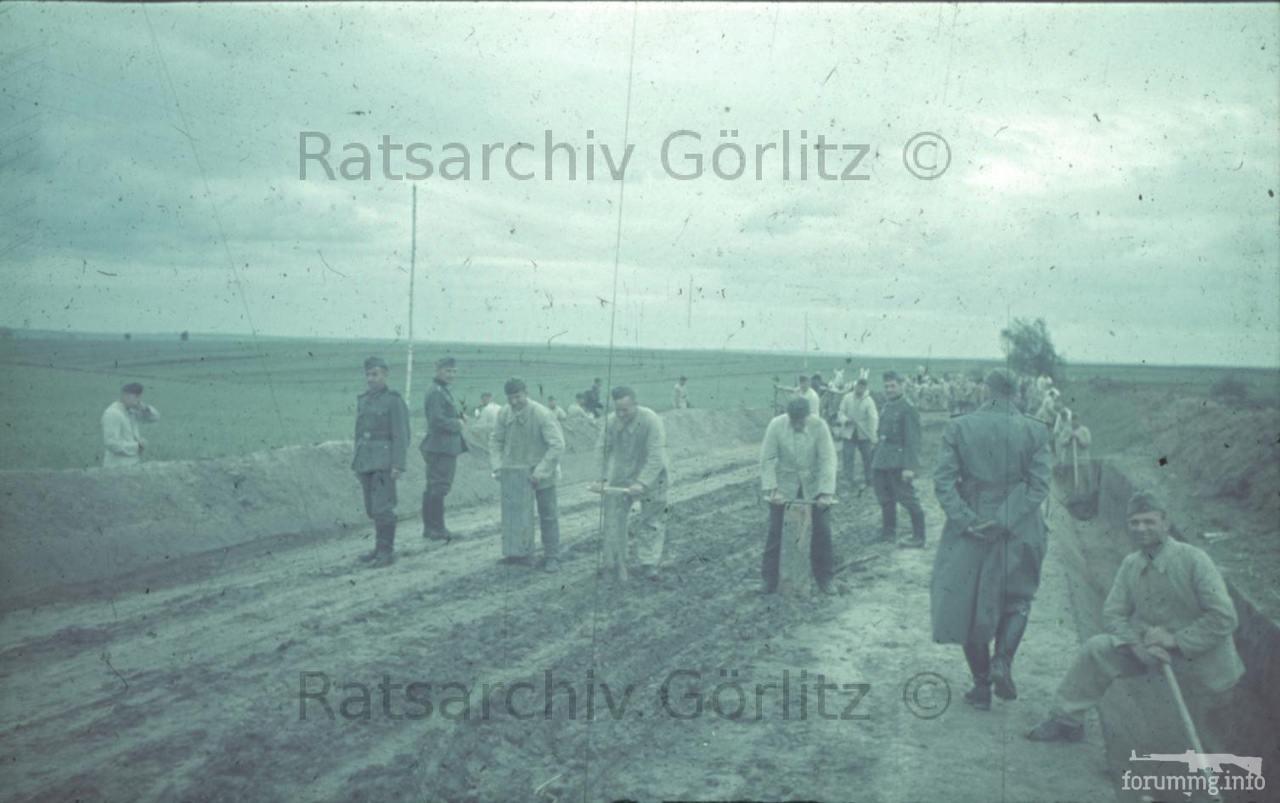 123565 - Оккупированная Украина в фотографиях
