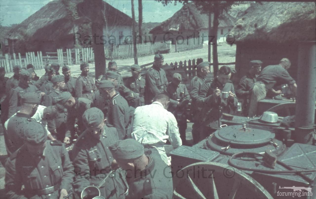123568 - Оккупированная Украина в фотографиях
