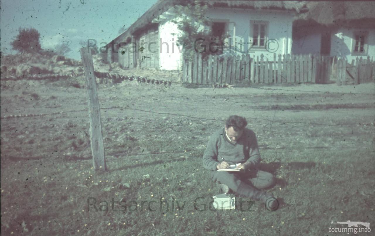 123569 - Оккупированная Украина в фотографиях
