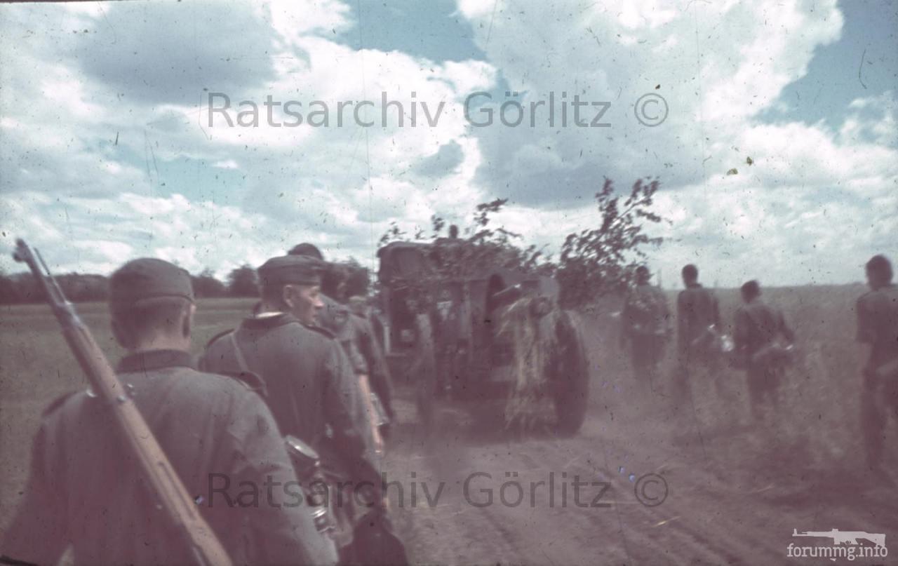 123571 - Оккупированная Украина в фотографиях