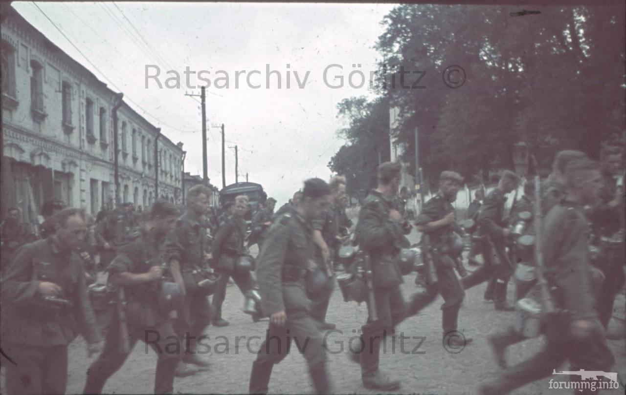 123581 - Оккупированная Украина в фотографиях