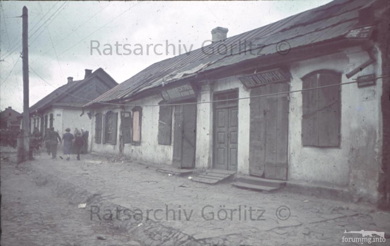 123582 - Оккупированная Украина в фотографиях