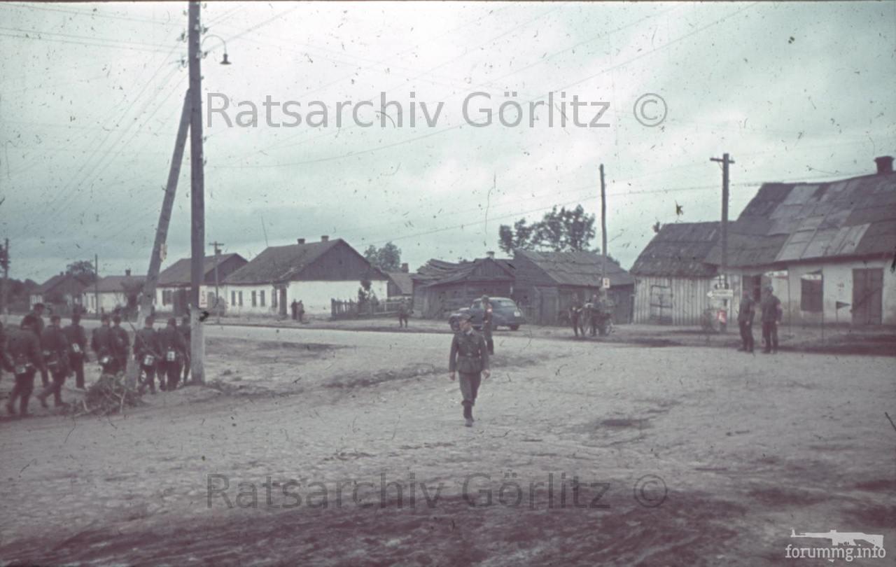 123585 - Оккупированная Украина в фотографиях