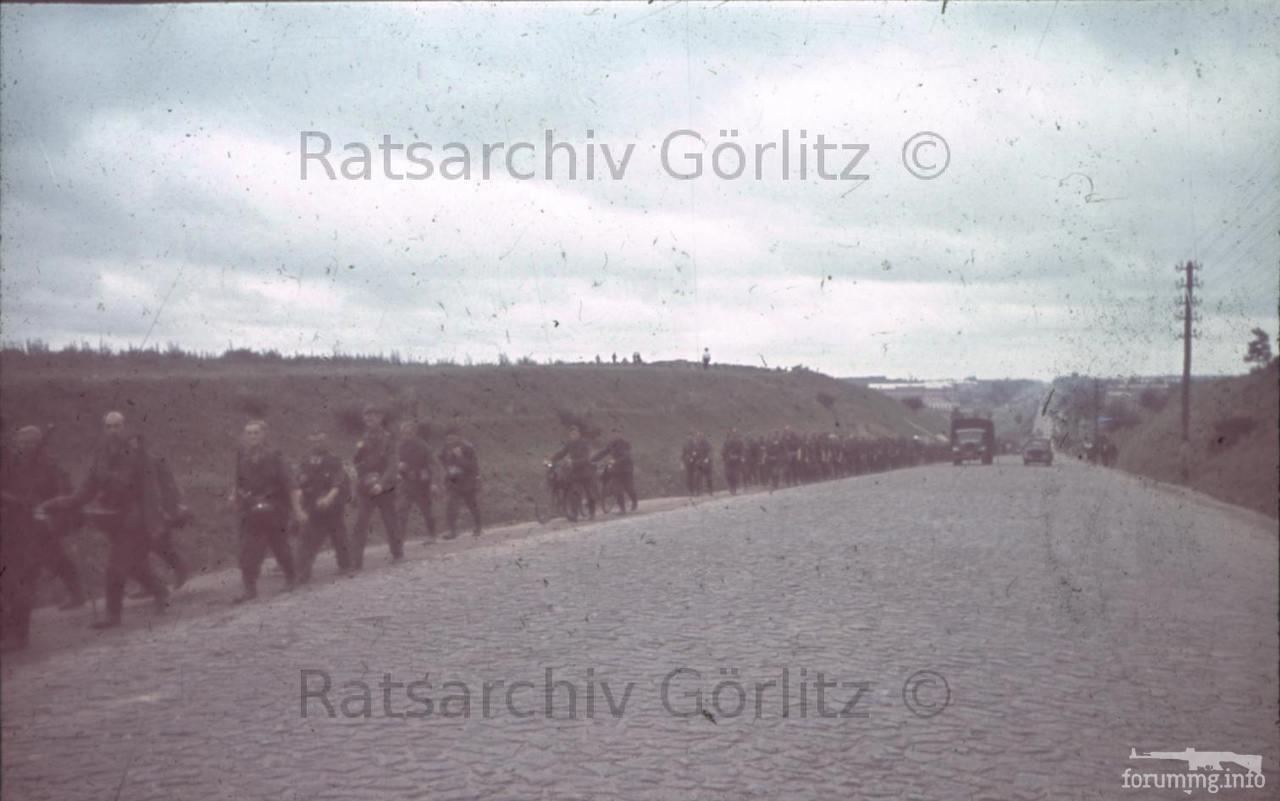 123586 - Оккупированная Украина в фотографиях