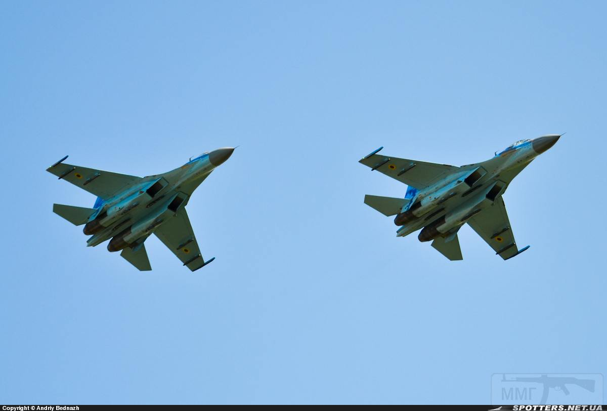 12360 - Воздушные Силы Вооруженных Сил Украины