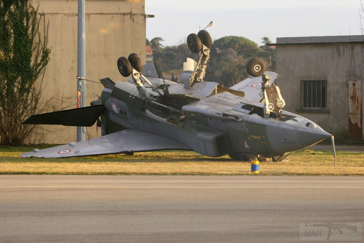 """12366 - Британские самолеты Jaguar GR-1A в операции """"Буря в пустыне"""" 1991 г."""