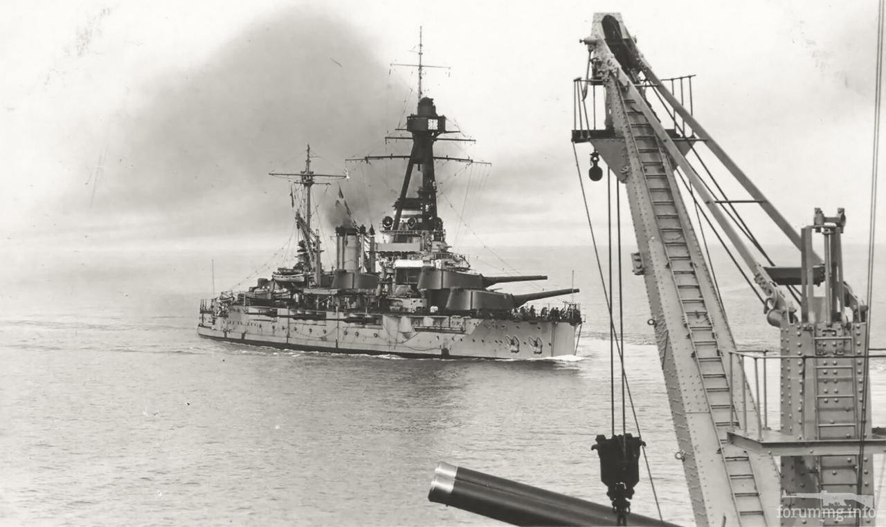 123731 - Французский флот