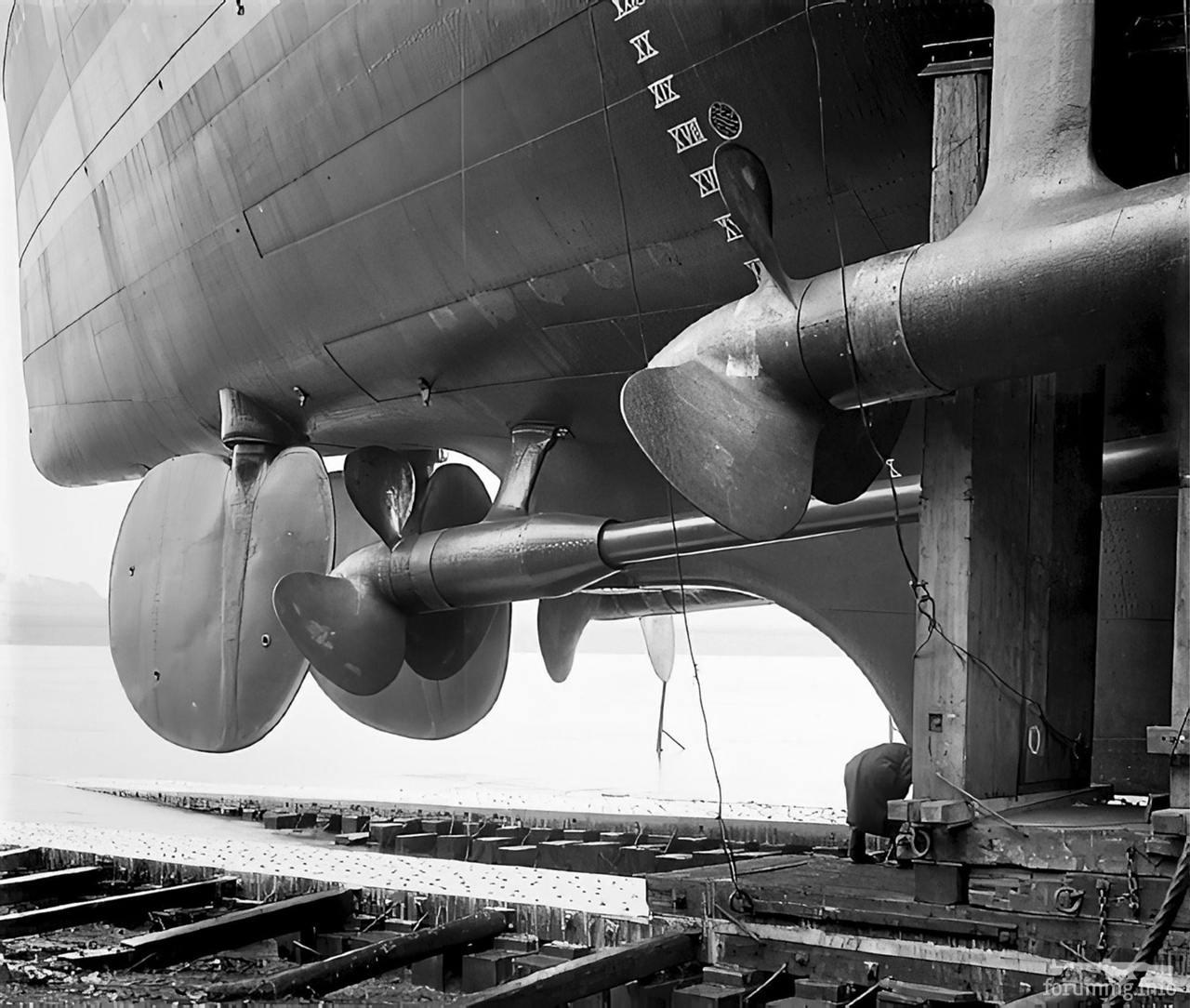 123734 - Броненосцы, дредноуты, линкоры и крейсера Британии