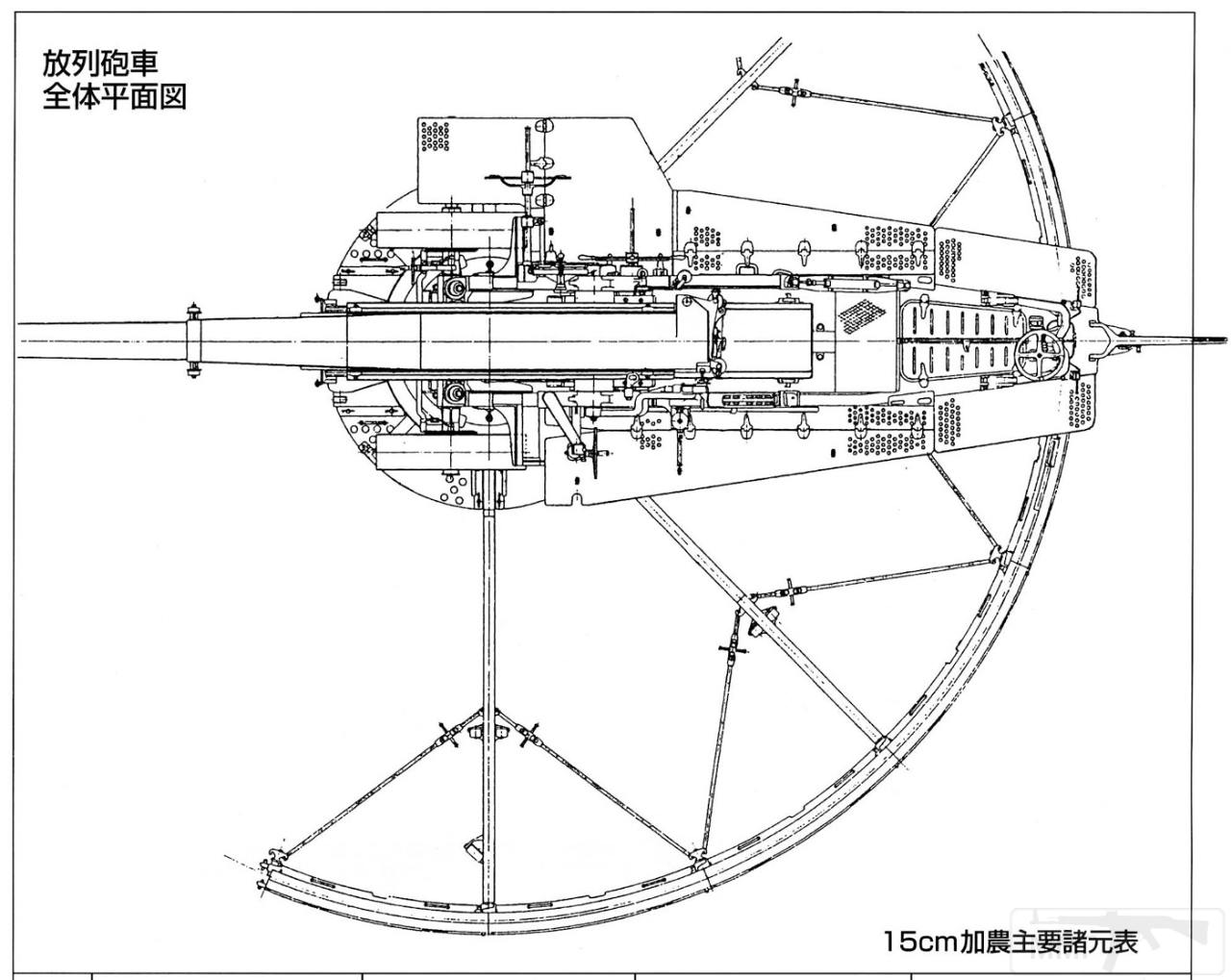 12386 - Корабельные пушки-монстры в музеях и во дворах...
