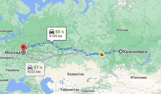 123998 - А в России чудеса!