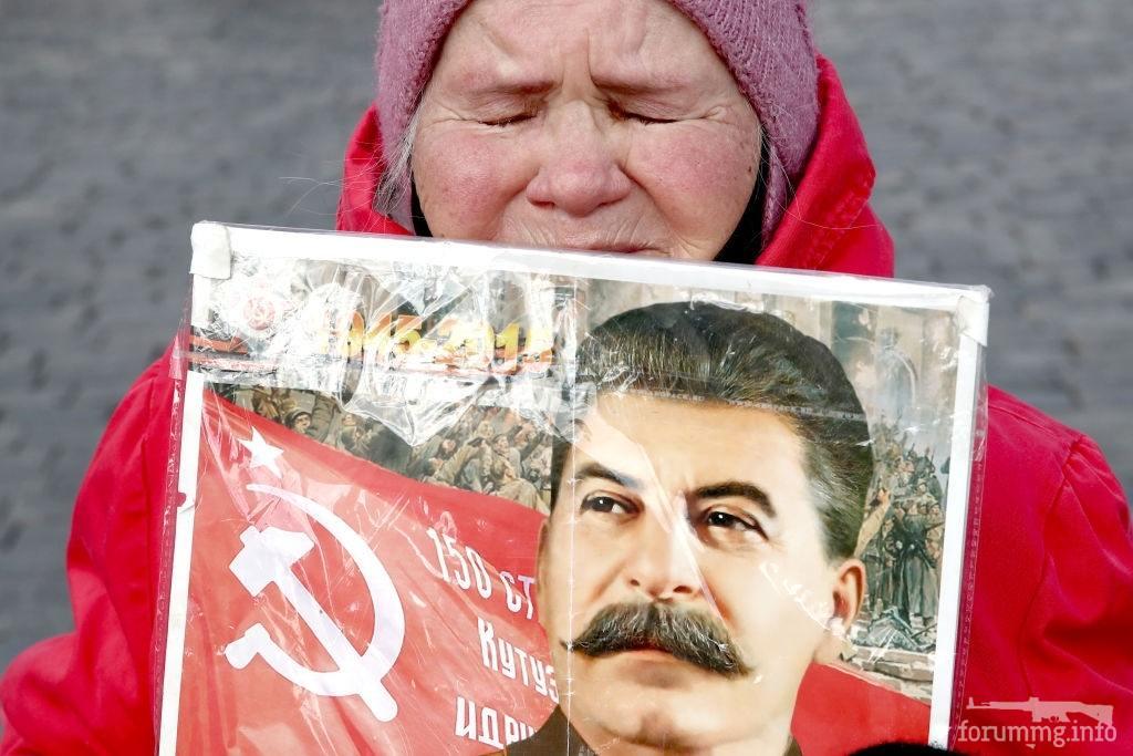 124072 - А в России чудеса!