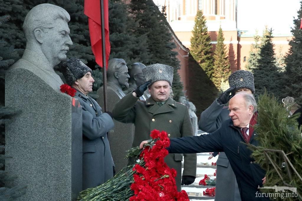 124073 - А в России чудеса!