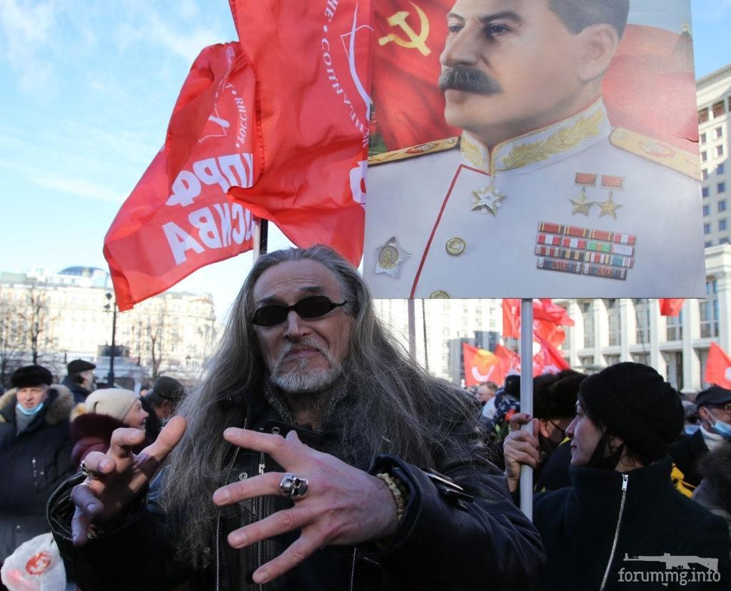 124074 - А в России чудеса!