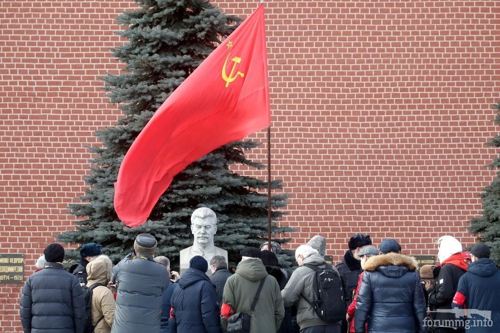124075 - А в России чудеса!