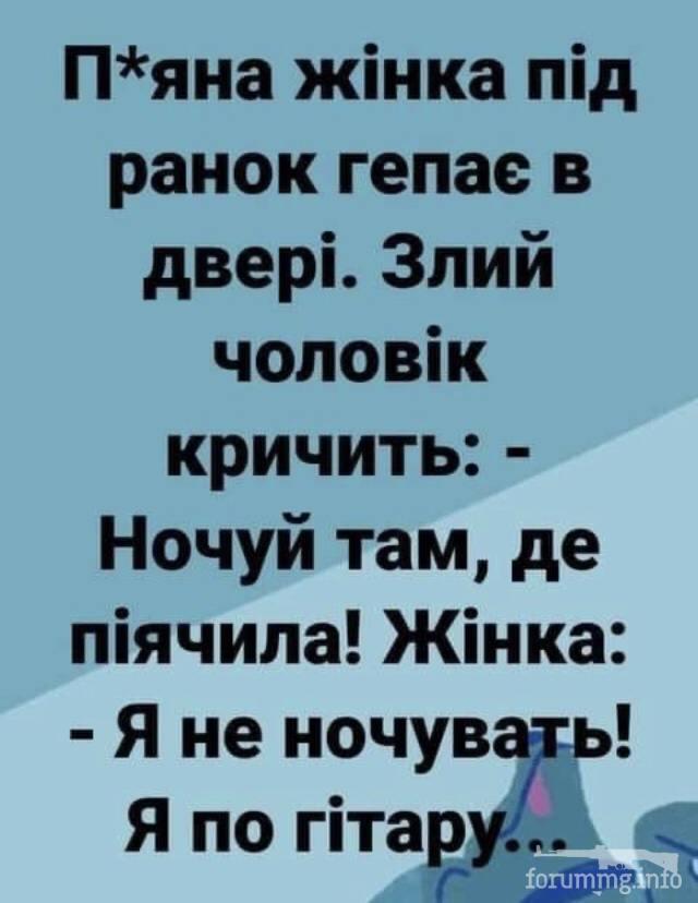 124122 - Пить или не пить? - пятничная алкогольная тема )))