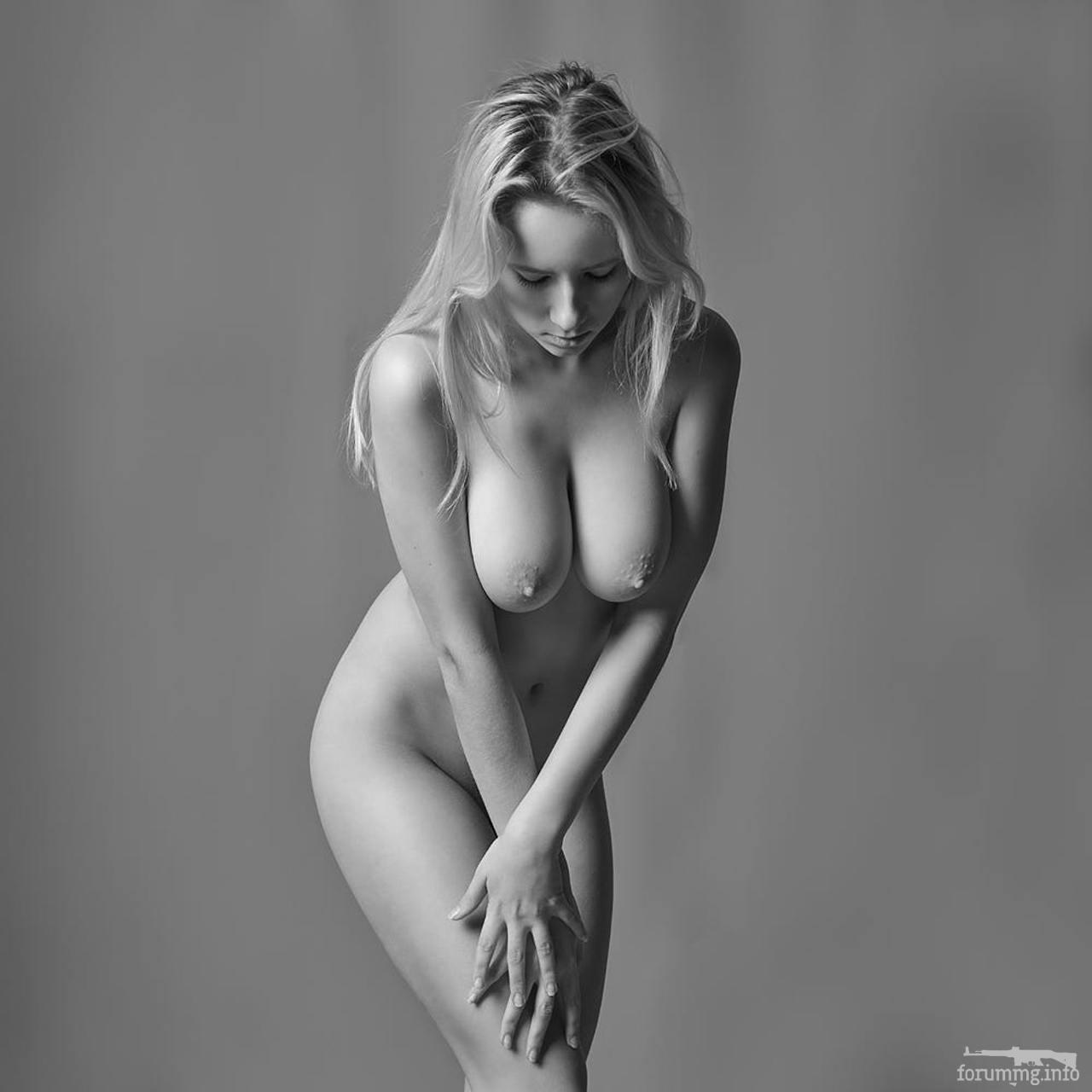 124437 - Красивые женщины