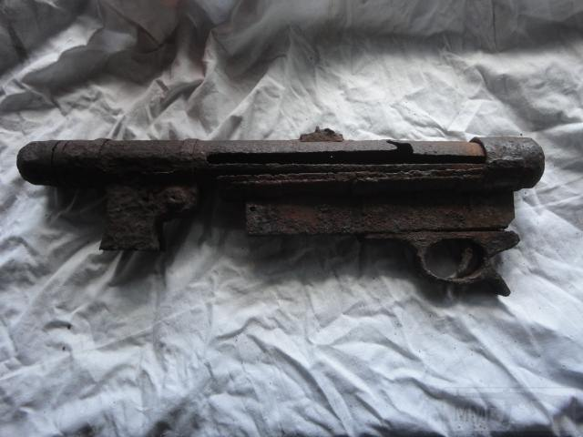 12450 - Реставрация ММГ МП - 40