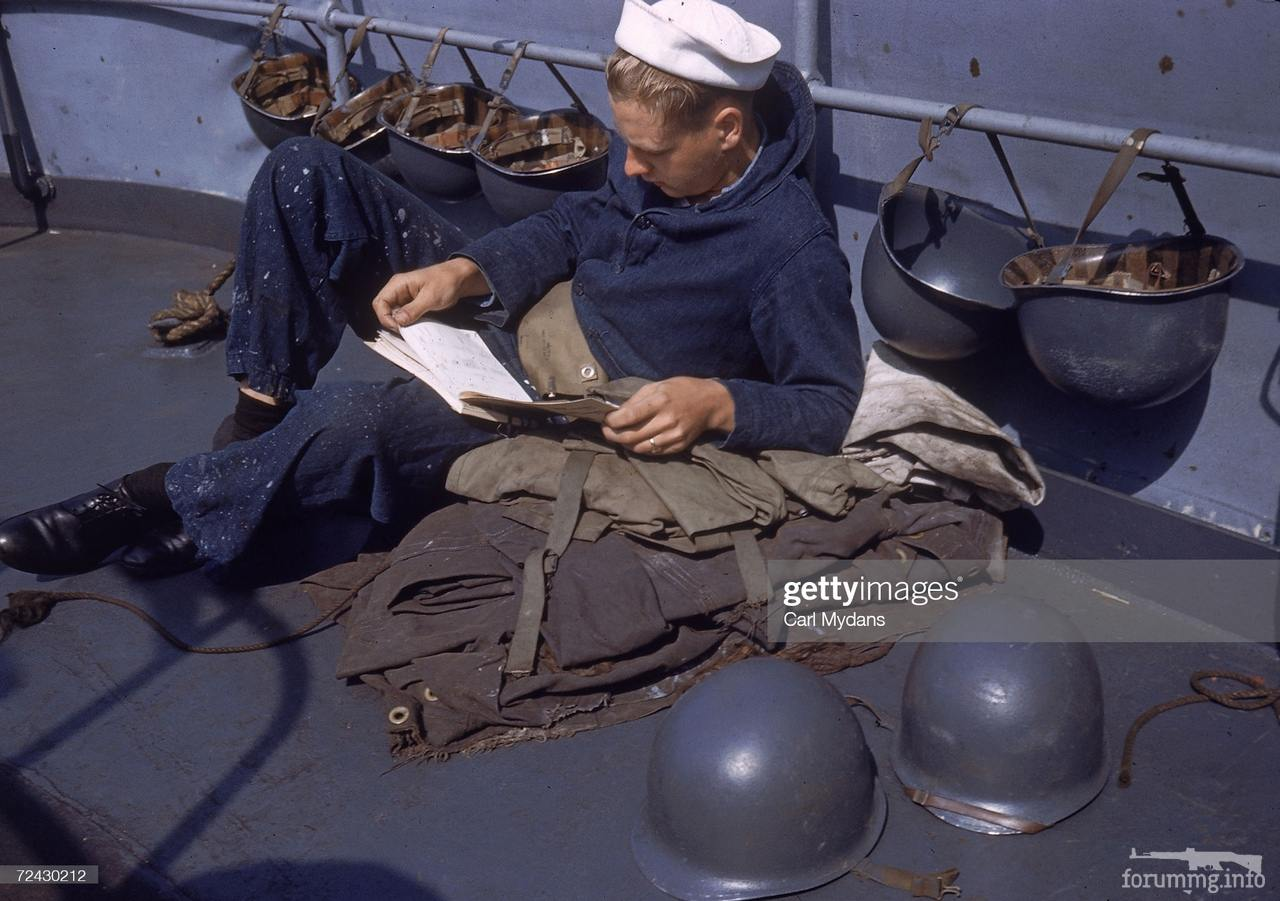 124530 - Военное фото 1939-1945 г.г. Западный фронт и Африка.