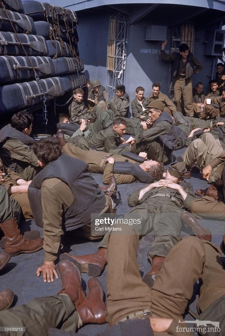 124531 - Военное фото 1939-1945 г.г. Западный фронт и Африка.