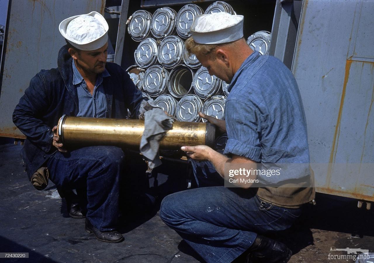 124535 - Военное фото 1939-1945 г.г. Западный фронт и Африка.