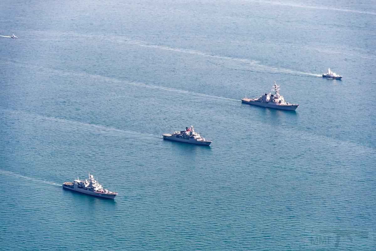 12455 - Военно-Морские Силы Вооруженных Сил Украины