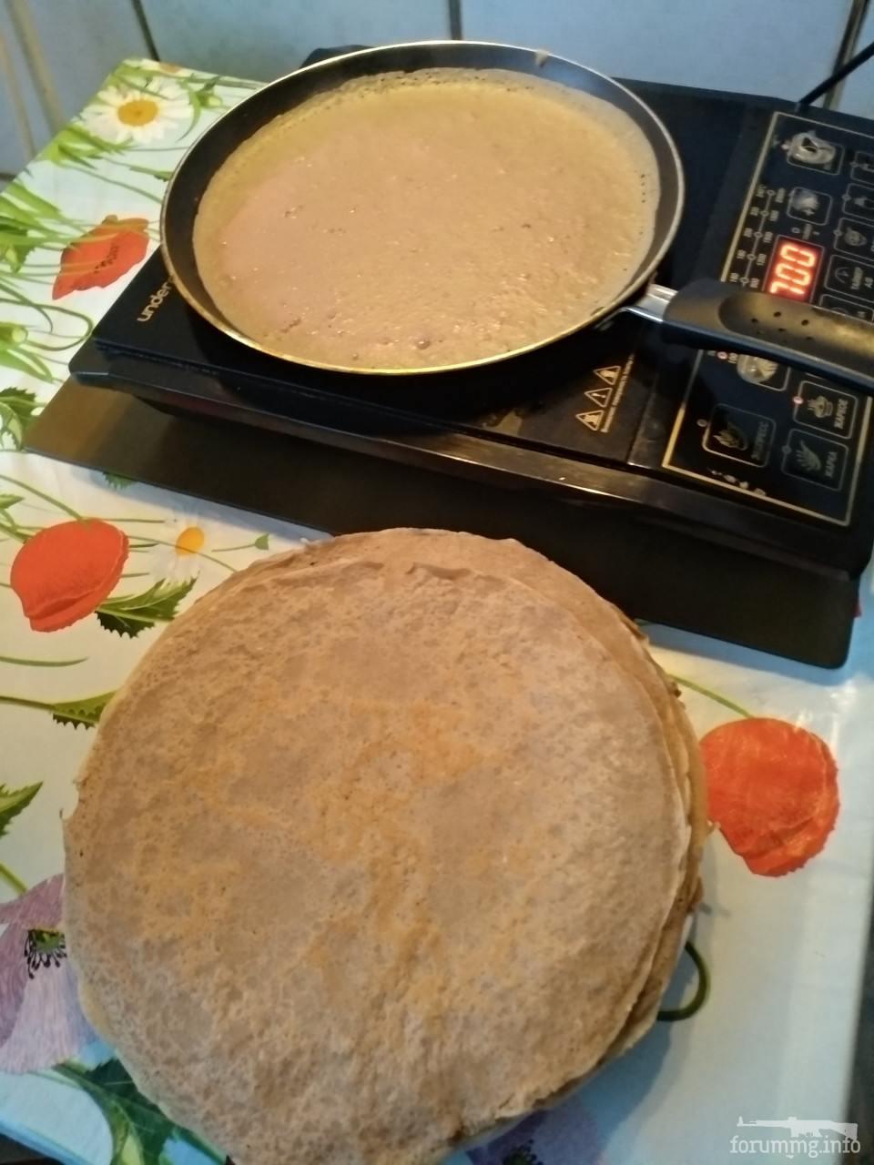 124670 - Закуски на огне (мангал, барбекю и т.д.) и кулинария вообще. Советы и рецепты.