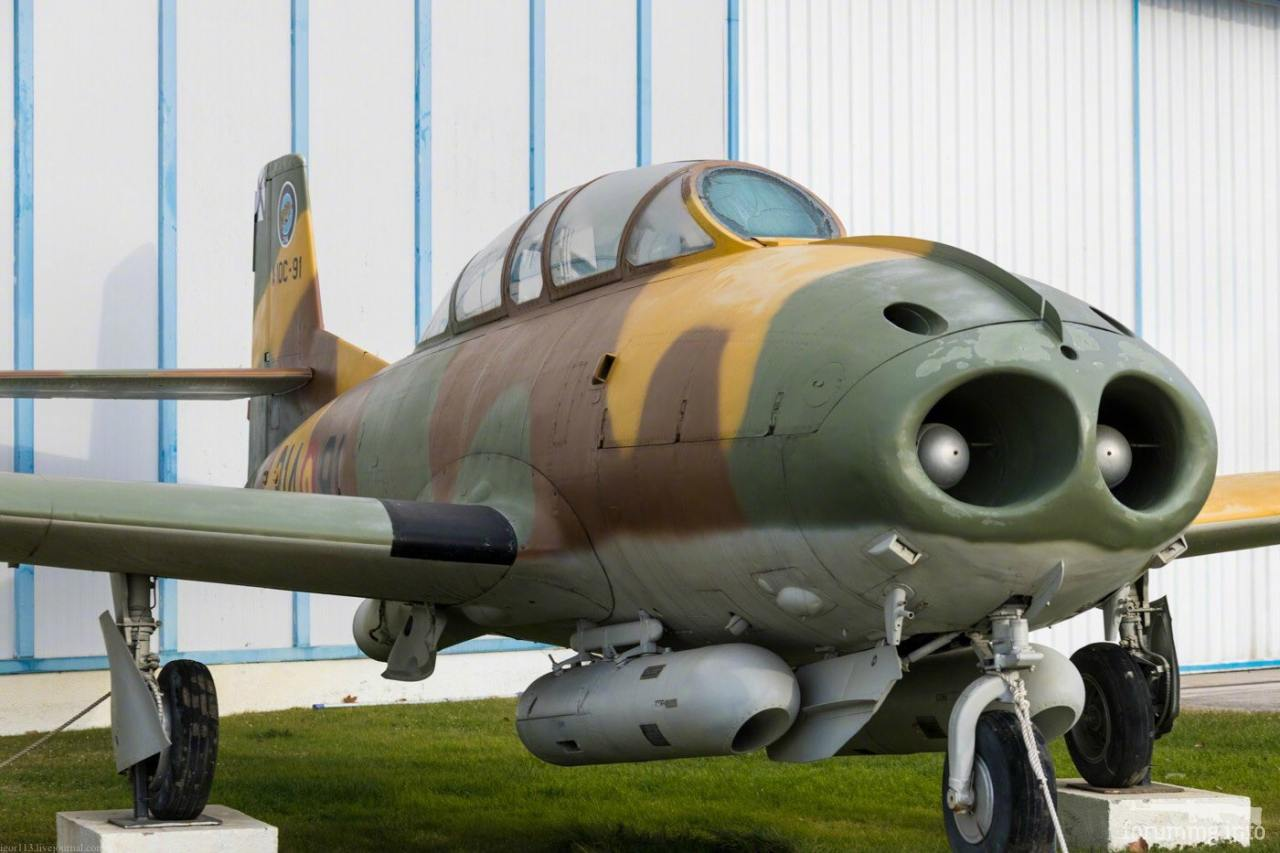 124685 - Luftwaffe-46