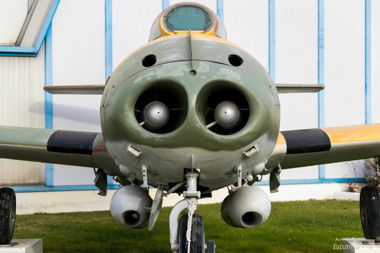 124686 - Luftwaffe-46
