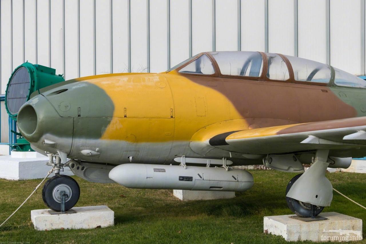 124687 - Luftwaffe-46