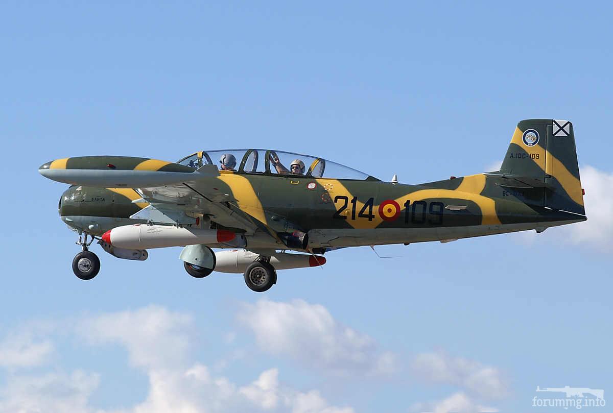 124689 - Luftwaffe-46
