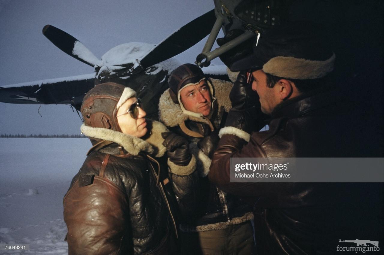 124711 - Военное фото 1939-1945 г.г. Западный фронт и Африка.