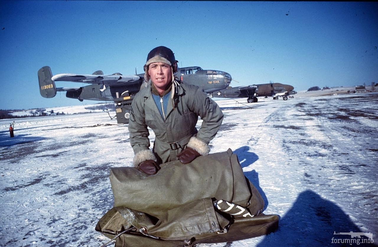 124714 - Военное фото 1939-1945 г.г. Западный фронт и Африка.