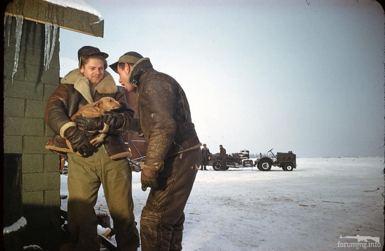 124717 - Военное фото 1939-1945 г.г. Западный фронт и Африка.
