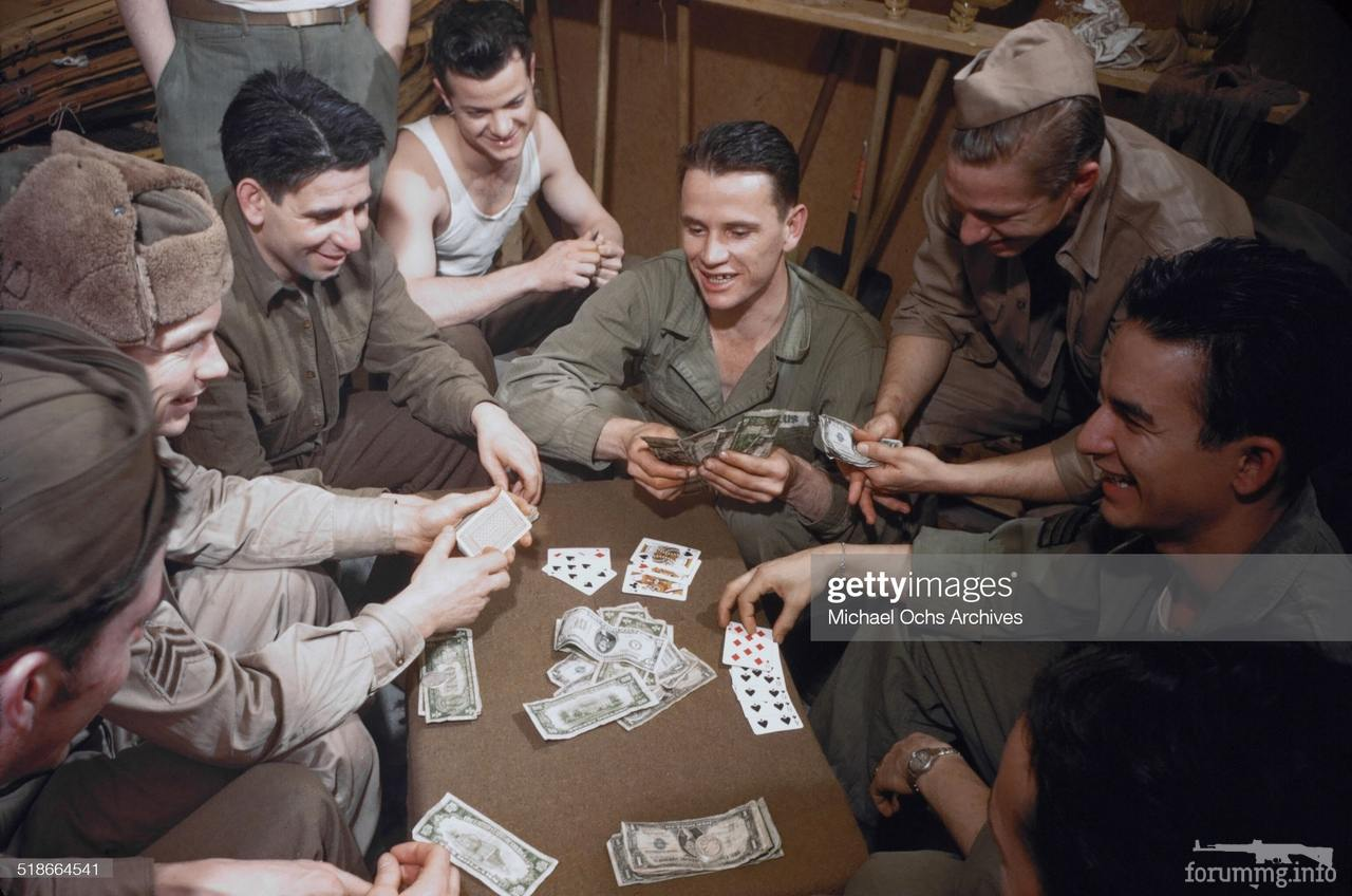 124722 - Военное фото 1939-1945 г.г. Западный фронт и Африка.