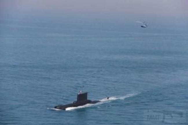 12474 - Военно-Морские Силы Вооруженных Сил Украины