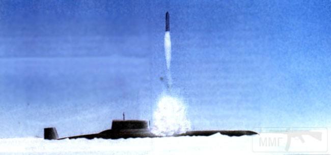 12488 - Атомные субмарины.