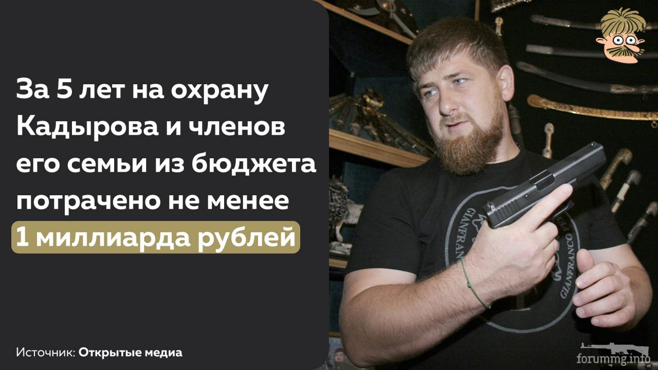 124958 - А в России чудеса!
