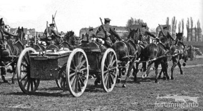 125060 - Артиллерия 1914 года